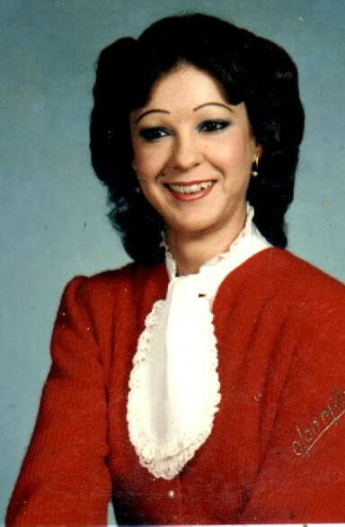 Sandy-My Mama