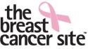 Fund Mammograms