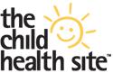 Fund Healthcare for Children
