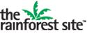 Preserve Endangered Land